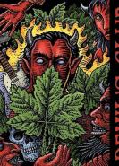 download Sammy Burrous - Devils Club (2020)