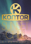 download Kontor Sunset Chill 2020 Winter Edition (2020)