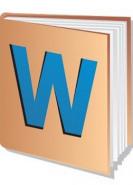 download WordWeb Pro Ultimate Reference Bundle v9.0