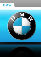 download BMW PSdZData Lite v4.12