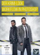download PSD Tutorials Der Krimilook Workflow in Photoshop
