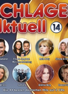 download Schlager Aktuell 14 (2019)