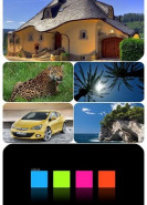 download Beautiful Mixed Wallpapers Pack 647