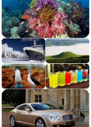 download Beautiful Mixed Wallpapers Pack 657