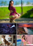 download LIFEstyle News Mix Wallpapers Part (1350)