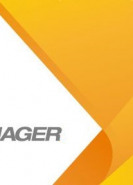 download NetSarang Xmanager Power Suite v7.0.0004