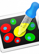 download CoLocalizer Pro v7.0.2 macOS