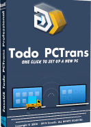download EaseUS Todo PCTrans v12.2 Build 20210322