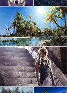 download Collections HD Wallpapers (Pack 8)
