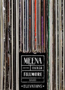 download Meena Cryle &amp The Chris Fillmore Band - Elevations (2019)