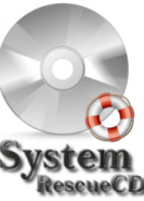 download SystemRescueCd 8.02