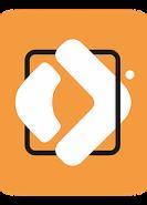 download Movavi PDFChef v21.1.0 macOS