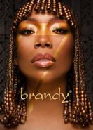 download Brandy - B7 (2020)