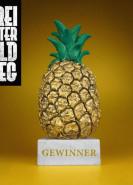 download Drei Meter Feldweg - Gewinner (2020)