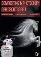 download PSD Tutorials Compositing in Photoshop Der Sportsgeist