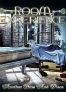 download Room Experience - Another Time and Place (2020)