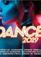 download Dance 2019 (2018)