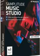 download Magix Samplitude Music Studio 2019 v.24.0.0.36