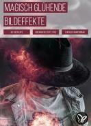 download PSD Tutorials Magisch Gluehende Bildeffekte