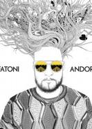 download Fatoni - Andorra (2019)