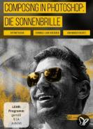 download PSD Tutorials Compositing in Photoshop Die Sonnenbrille