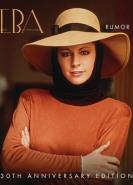 download Reba McEntire - Rumor Has It (30th Anniversary Edition) (2020)