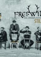 download Frei.Wild - Still II (Leise, stürmisch, herzergreifend) (2019)