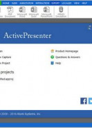 download ActivePresenter Professional Edition v7.3.1 (x64) Multilingual