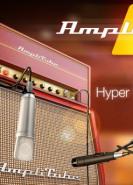 download IK Multimedia AmpliTube 4 Complete v4.7.0B