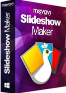 download Movavi Slideshow Maker v5.0.0