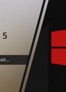 download Windows 10 Redstone 5 17682.1000 x64 Aio (30in2)
