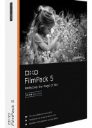 download  DxO FilmPack Elite 5.5.17 Build 578