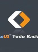 download EaseUS Todo Backup Technician 11.0.1.0