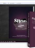 download Flip Shopping Catalog v2.4.9.20 Multilingual