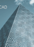 download Graphisoft Archicad 22.4001