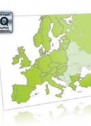 download TomTom Europe Truck v1015.91