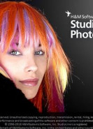 download StudioLine Photo Pro v4.2.41