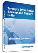 download TeraByte Drive Image Backup &amp Restore Suite v3.22