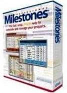 download Milestones Professional 2017 v17.0