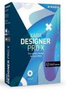 download Xara Designer Pro X v16.0.0.55162