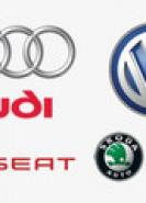 download Flashdaten VAG - Audi VW Seat Skoda (06.2021 - 07.2021)