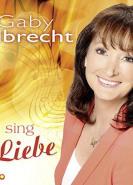 download Gaby Albrecht - Ich sing für die Liebe (2019)