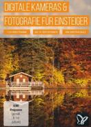 download PSD Tutorials Digitale Kameras verstehen