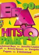 download Bravo Hits Party - 90er (2019)