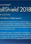 download InstallShield 2018 R2 Premier Edition 24.0.573
