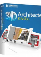 download 3D Architecte Facile Suite v18.0
