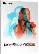 download Corel PaintShop Pro 2019 v21.1.0.25