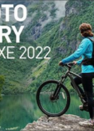 download MAGIX Photostory 2022 Deluxe v21.0.1.80 (x64)