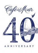 download Cafe Del Mar - Café del Mar 40th Anniversary (2020)