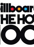 download Billboard Hot 100 Singles Chart 19.09.2020